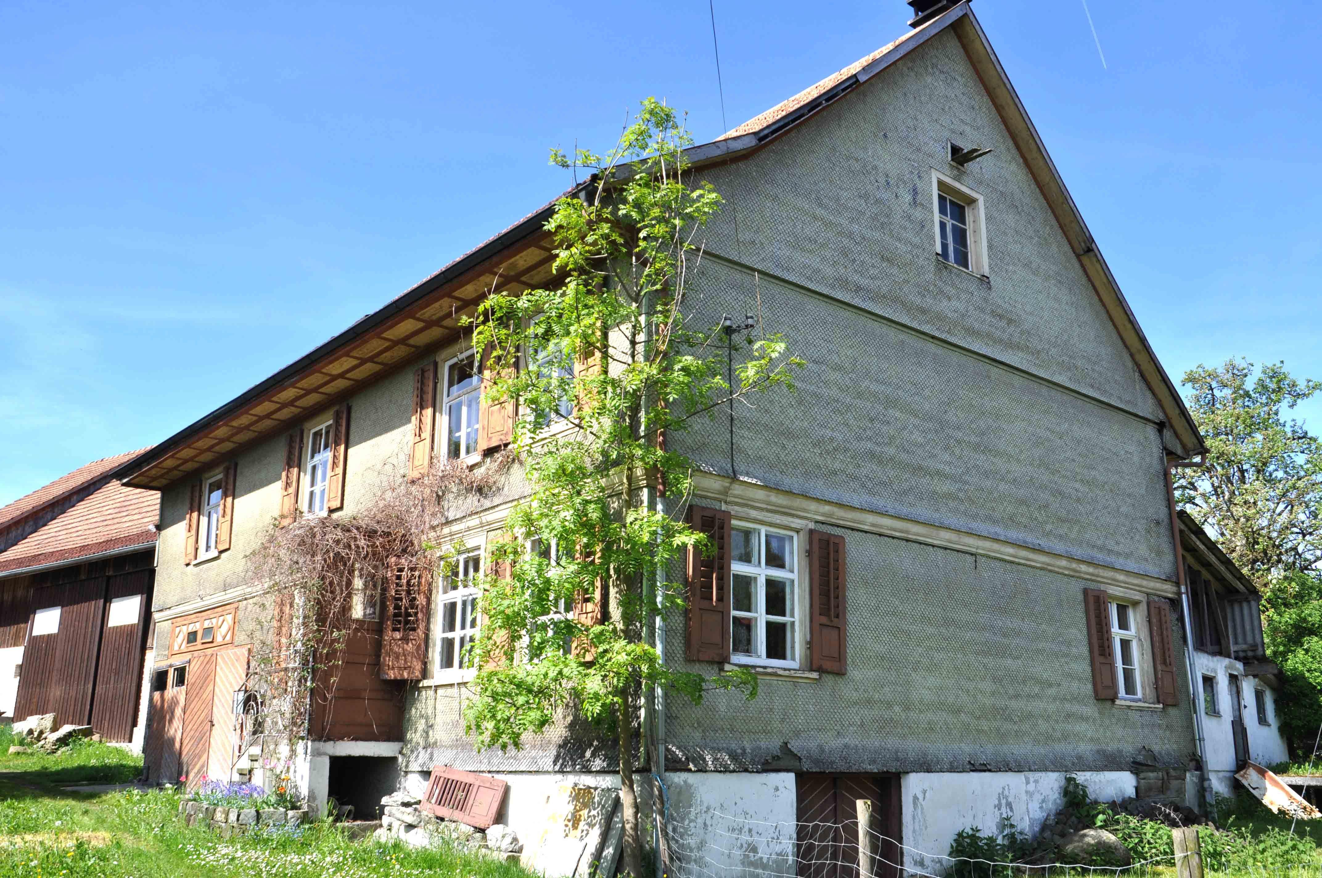 zimba ag vermietung wohnungen mieten in amriswil thurgau st gallen. Black Bedroom Furniture Sets. Home Design Ideas